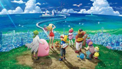 Photo of Pokemon Filmi Birlikten Kuvvet Doğar İndir – TR Dublaj 1080P