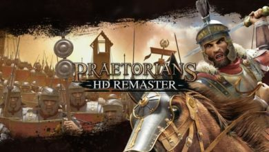 Photo of Praetorians HD Remaster İndir – Full PC