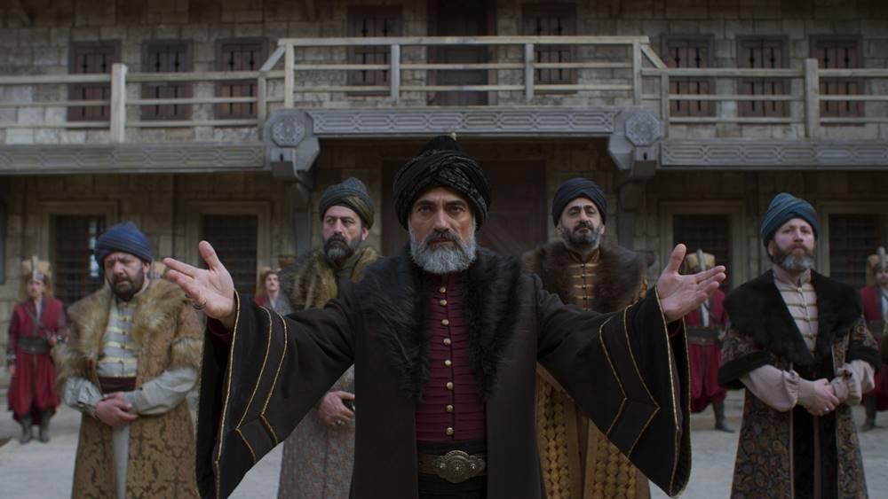 Rise of Empires Ottoman İndir