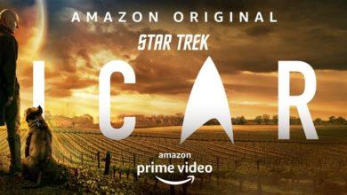 Photo of Star Trek Picard 1. Sezon İndir – Tüm Bölümler – TR Altyazılı