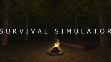 Photo of Survival Simulator Hileli Apk – Mod Para v0.2.2