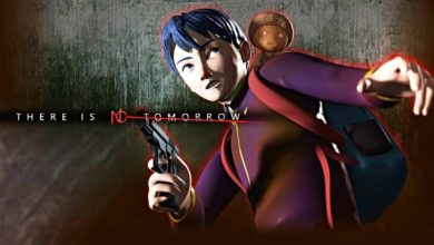 Photo of There Is No Tomorrow İndir – Full PC