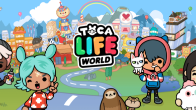 Photo of Toca Life World Hileli Apk İndir – Mod Kilitler Açık