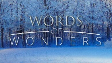 Words of Wonders (WOW) Apk İndir