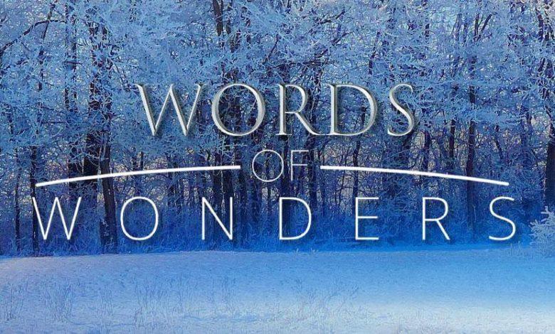 Words of Wonders (WOW) Apk İndir