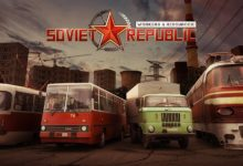Photo of Workers Resources Soviet Republic İndir – Full PC