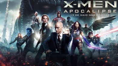 Photo of X-Men Apocalypse İndir – Türkçe Dublaj 1080P