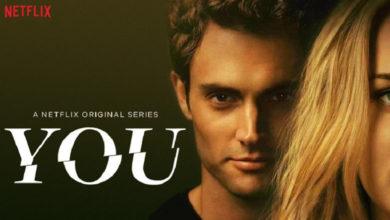 Photo of You 2. Sezon İndir – Tüm Bölümler – TR Dublaj 1080P