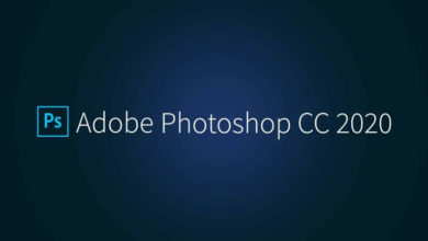 Photo of Adobe Photoshop 2020 İndir – Full Türkçe