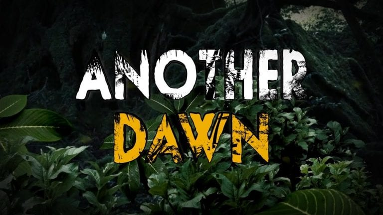 Another Dawn İndir