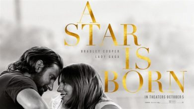 Bir Yıldız Doğuyor İndir Türkçe Dublaj 1080P