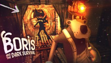 Photo of Boris and the Dark Survival Apk İndir – Android