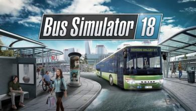 Photo of Bus Simulator 18 İndir
