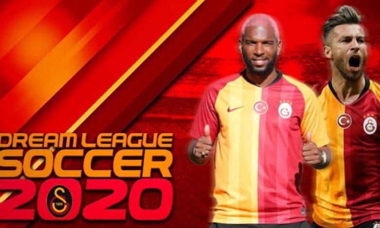 Work] Dreamleaguesoccerhacks.Com Dream League Soccer 2020 Galatasaray Modu  Apk Dayı Generate 99,999 Diamons and Coins | Freec.Co/Dls Dream League  Soccer 2020 Hack Free Coins and Diamonds
