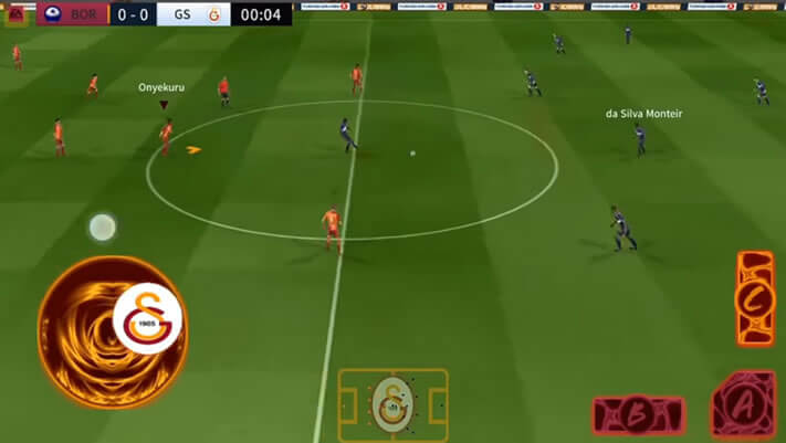 Work] Dreamleaguesoccerhacks.Com Dream League Soccer 2020 Galatasaray Modu  Apk Dayı Generate 99,999 Diamons and Coins | Freec.Co/Dls Dream League  Soccer 2020 Hack Free Coins and Diamonds