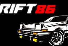 Photo of Drift86 İndir – Full PC