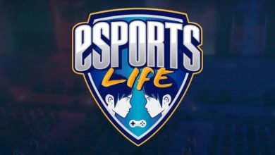 Photo of Esports Life Tycoon Apk İndir – Hileli Mod v1.0.8