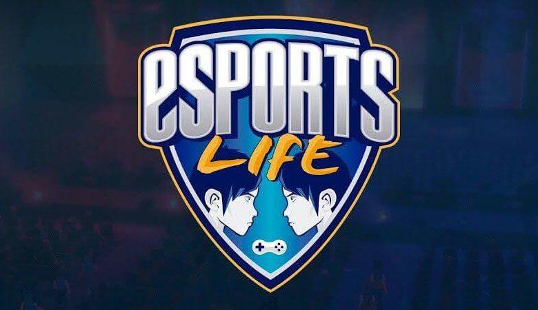 Esports Life Tycoon Apk İndir
