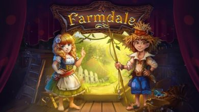 Photo of Farmdale Hileli Apk İndir – Mod Para 6.0.0
