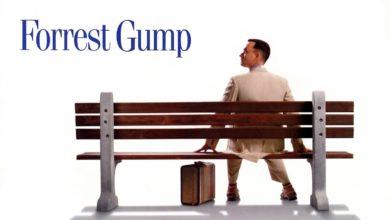 Forrest Gump İndir