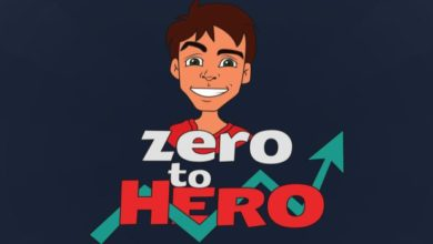 From Zero to Hero Cityman Hileli Apk İndir