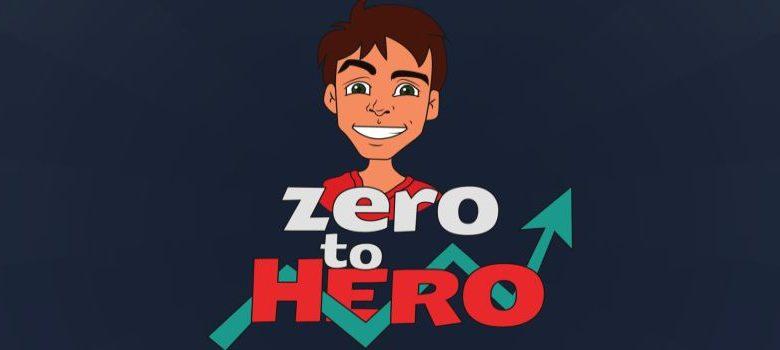 From Zero to Hero Cityman Hileli Apk İndir