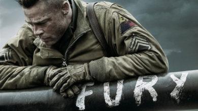 Fury İndir