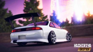 Photo of Hashiriya Drifter Hileli Apk İndir – Mod Para 1.0.3
