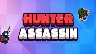 Photo of Hunter Assassin Hileli Apk İndir – Mod Para 1.17