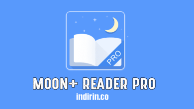 Photo of Moon+ Reader Pro Apk İndir – Android 5.2.5