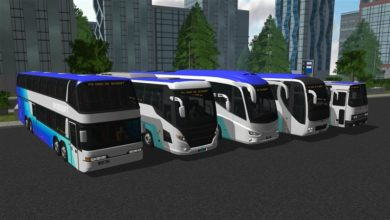 Photo of Public Transport Simulator Coach Hileli Apk İndir – Mod Para