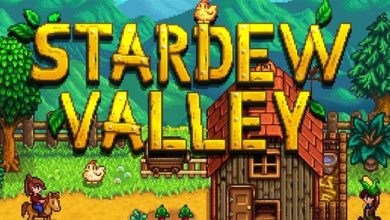 Photo of Stardew Valley İndir – Türkçe
