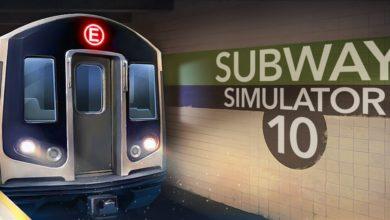 Photo of Subway Simulator İndir – Full PC