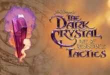 Photo of The Dark Crystal Age of Resistance Tactics İndir
