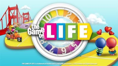 The Game of Life Apk İndir