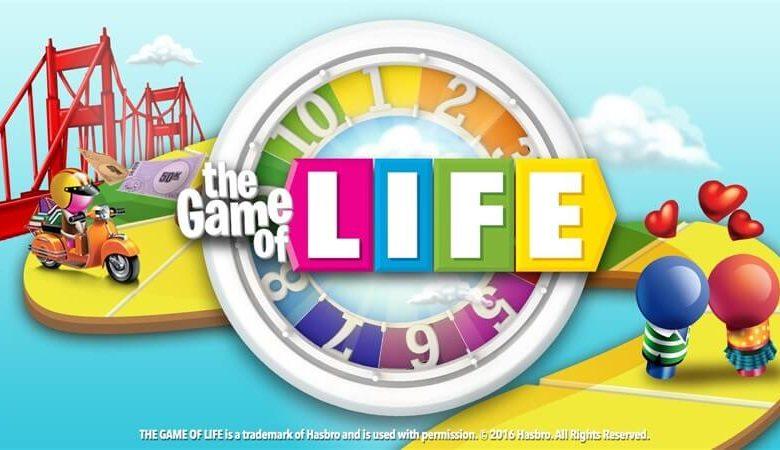 The Game of Life Apk İndir