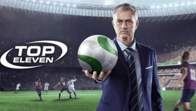 Photo of Top Eleven 2020 Apk İndir – Android v9.6.2