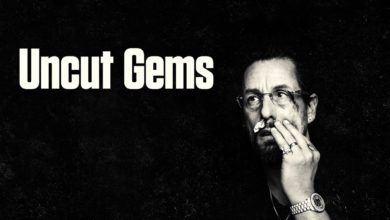 Uncut Gems İndir Türkçe Dublaj Full HD 1080P