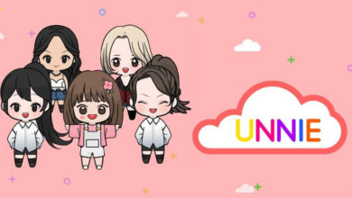 Photo of Unnie Doll Hileli Apk İndir – Mod Kilitsiz 4.5.7
