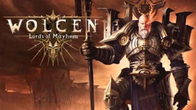 Photo of Wolcen Lords of Mayhem İndir