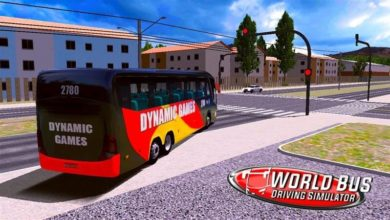 Photo of World Bus Driving Simulator Hileli Apk İndir – Mod Para 1.12