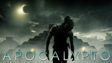 Photo of Apocalypto (Apokalipto) İndir – Türkçe Altyazılı 1080P
