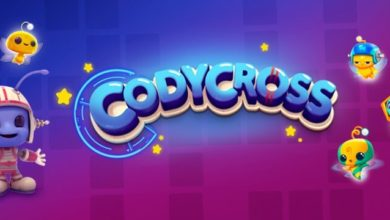 CodyCross Hileli Apk İndir Tüm Cevapları