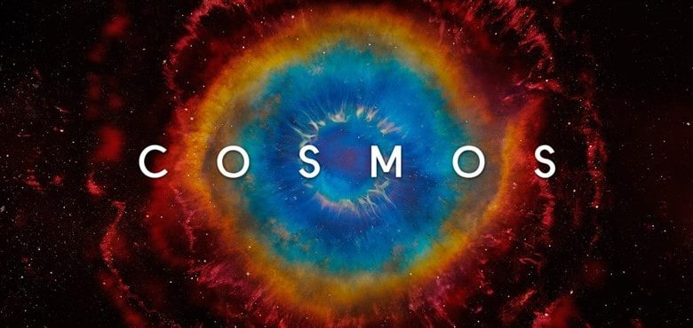 Cosmos Possible Worlds İndir