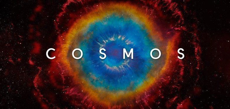 Photo of Cosmos Possible Worlds İndir – Tüm Bölümler – TR Altyazı