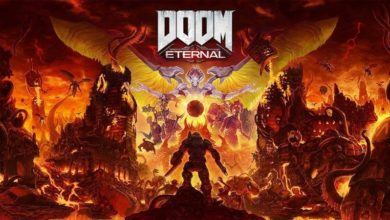 Photo of DOOM Eternal İndir