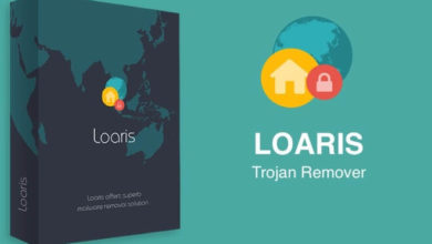 Photo of Loaris Trojan Remover İndir 3.1.17.1422