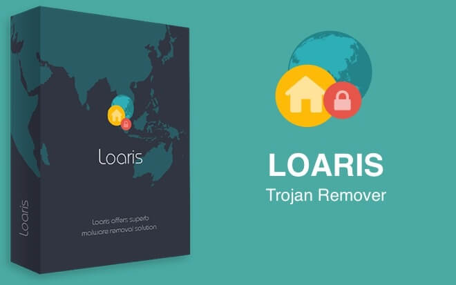 Loaris Trojan Remover İndir Full Türkçe