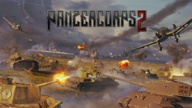 Photo of Panzer Corps 2 İndir