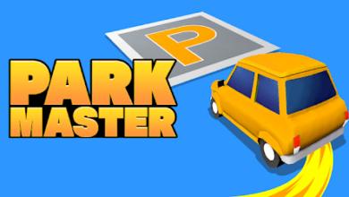 Photo of Park Master Hileli Apk İndir – Mod Para 2.2.1